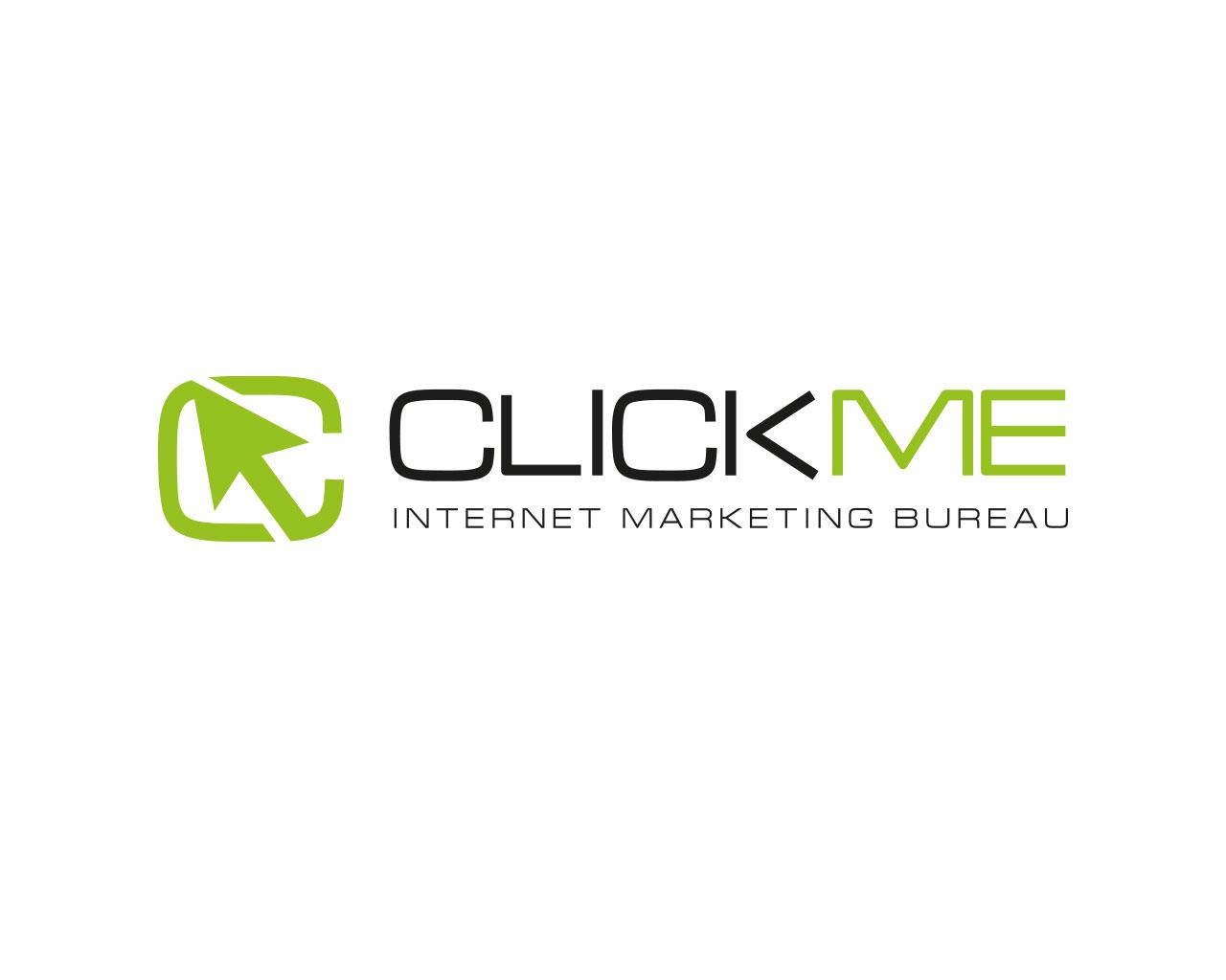 logo clickme