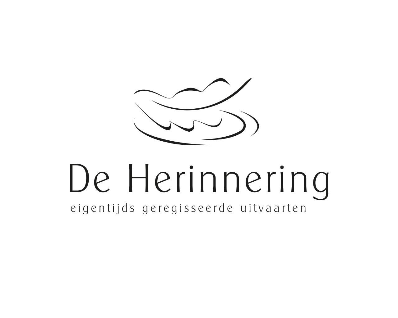 logo de herinnering