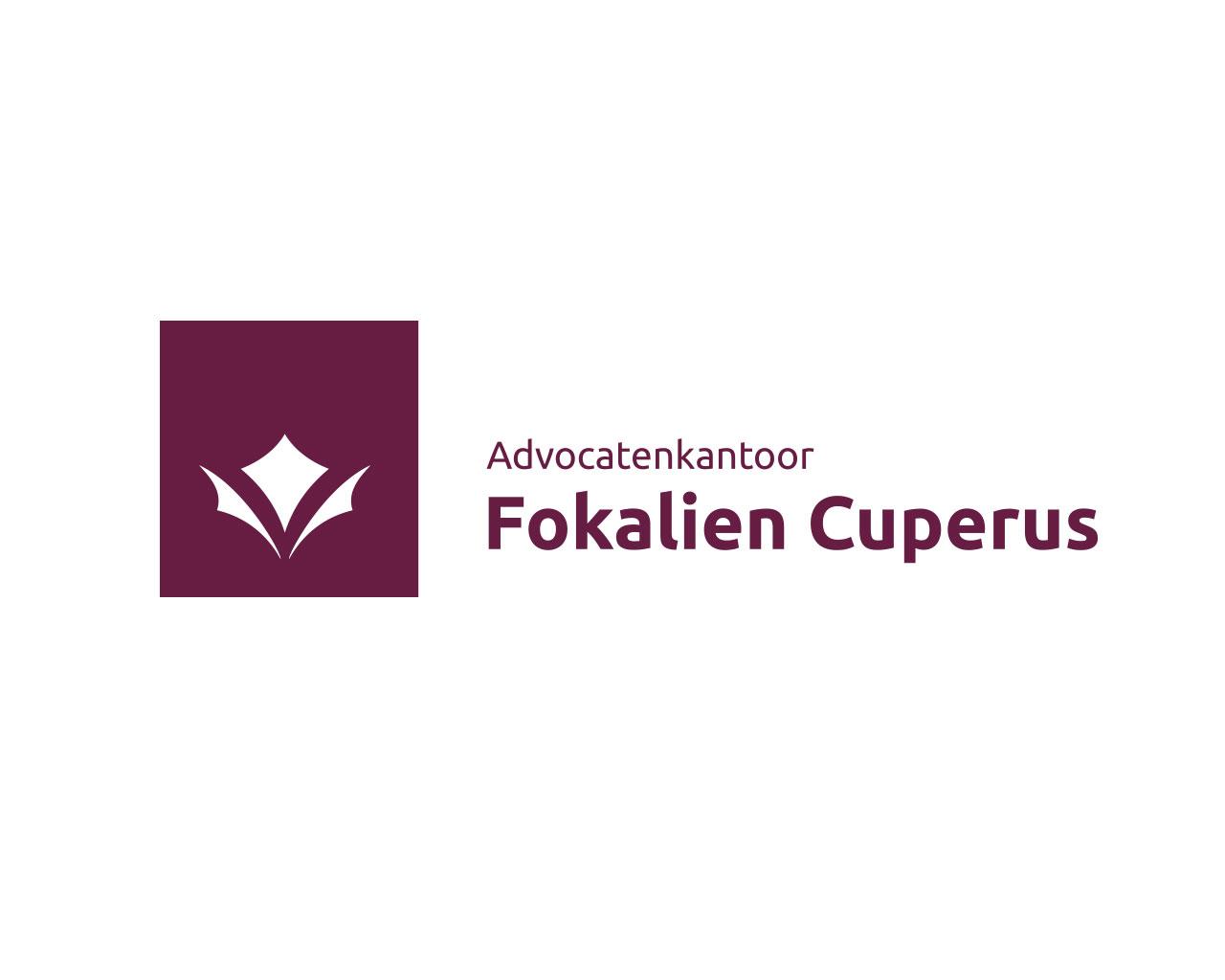 logo fokalien cuperus