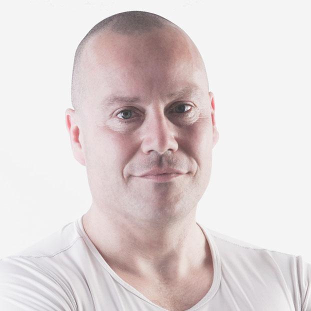 René Meijer