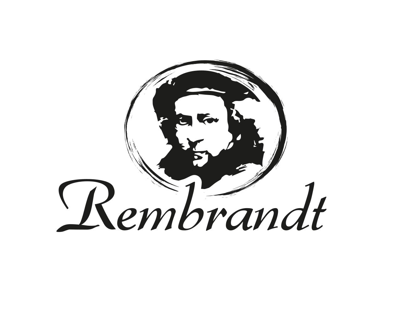 logo restaurant rembrandt