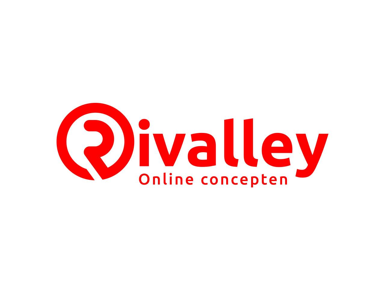 logo rivalley