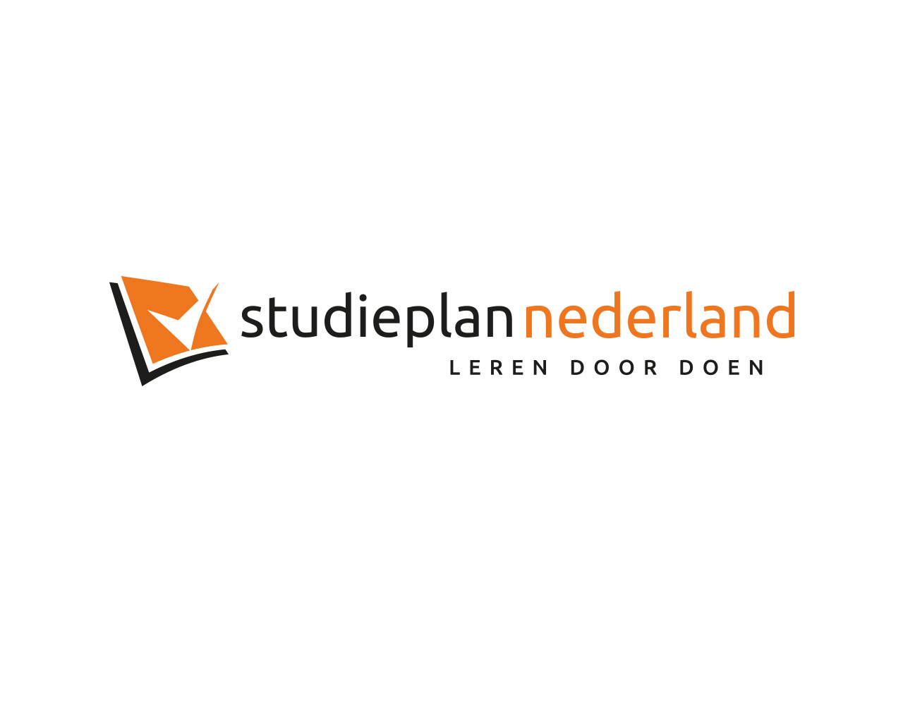 logo studieplan nederland